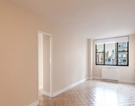 2 Bedrooms, Yorkville Rental in NYC for $4,885 - Photo 1