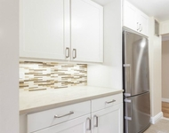 2 Bedrooms, Yorkville Rental in NYC for $5,800 - Photo 1