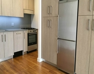 2 Bedrooms, Chelsea Rental in NYC for $5,404 - Photo 1