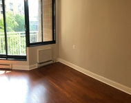 1 Bedroom, East Harlem Rental in NYC for $3,450 - Photo 1