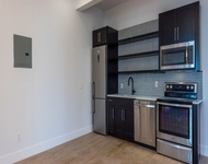 4 Bedrooms, East Williamsburg Rental in NYC for $4,800 - Photo 1