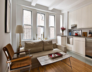 2 Bedrooms, Chelsea Rental in NYC for $3,445 - Photo 1