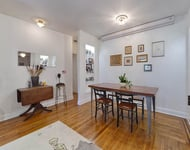 2 Bedrooms, Cooperative Village Rental in NYC for $2,950 - Photo 1