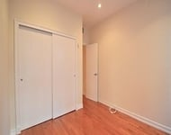 2 Bedrooms, Turtle Bay Rental in NYC for $2,950 - Photo 1