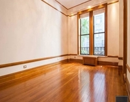 4 Bedrooms, Upper West Side Rental in NYC for $13,900 - Photo 1
