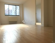 1 Bedroom, Upper West Side Rental in NYC for $2,764 - Photo 1