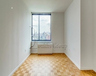 2 Bedrooms, Tribeca Rental in NYC for $3,386 - Photo 1