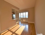 3 Bedrooms, Tribeca Rental in NYC for $3,800 - Photo 1