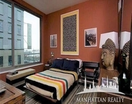 2 Bedrooms, Tribeca Rental in NYC for $3,695 - Photo 1