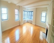 2 Bedrooms, Sutton Place Rental in NYC for $5,729 - Photo 1