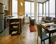 2 Bedrooms, Chelsea Rental in NYC for $3,950 - Photo 1
