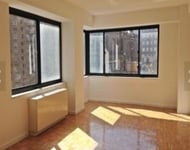 2 Bedrooms, Yorkville Rental in NYC for $5,001 - Photo 1