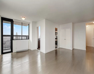 2 Bedrooms, Greenwich Village Rental in NYC for $9,995 - Photo 1