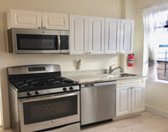2 Bedrooms, Hudson Heights Rental in NYC for $2,253 - Photo 1