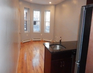 2 Bedrooms, Mount Hope Rental in NYC for $1,975 - Photo 1
