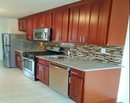 1 Bedroom, Throgs Neck Rental in NYC for $1,650 - Photo 1
