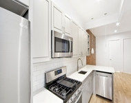 4 Bedrooms, Greenpoint Rental in NYC for $4,250 - Photo 1