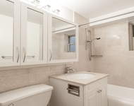 1 Bedroom, Flatiron District Rental in NYC for $3,570 - Photo 1