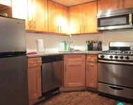 2 Bedrooms, Williamsburg Rental in NYC for $3,195 - Photo 1