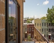 1 Bedroom, Greenpoint Rental in NYC for $2,119 - Photo 1