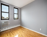 2 Bedrooms, Greenpoint Rental in NYC for $1,915 - Photo 1