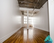 Studio, East Williamsburg Rental in NYC for $2,750 - Photo 1