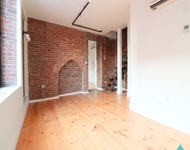 1 Bedroom, Williamsburg Rental in NYC for $4,800 - Photo 1