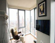 ... Chelsea Rental In NYC For $6,500   Photo 1
