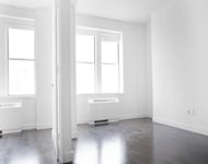 2 Bedrooms, Financial District Rental in NYC for $3,356 - Photo 1
