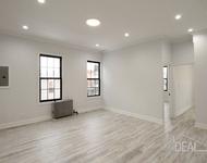 2 Bedrooms, Bushwick Rental in NYC for $2,460 - Photo 1