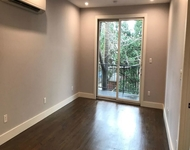 3 Bedrooms, Vinegar Hill Rental in NYC for $4,100 - Photo 1