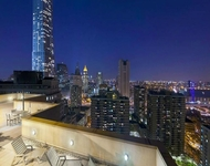 2 Bedrooms, Financial District Rental in NYC for $5,075 - Photo 1