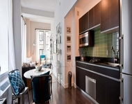 Studio, Financial District Rental in NYC for $2,260 - Photo 1