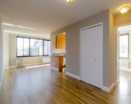 2 Bedrooms, Manhattan Valley Rental in NYC for $3,930 - Photo 1
