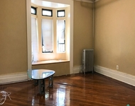 Studio, Crown Heights Rental in NYC for $1,699 - Photo 1
