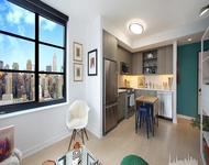 3 Bedrooms, Hell's Kitchen Rental in NYC for $3,700 - Photo 1