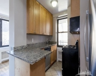 2 Bedrooms, Manhattan Valley Rental in NYC for $3,750 - Photo 1