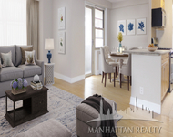 2 Bedrooms, Tribeca Rental in NYC for $3,100 - Photo 1