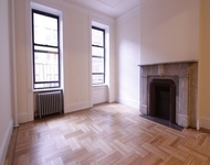 Studio, Carnegie Hill Rental in NYC for $2,400 - Photo 1