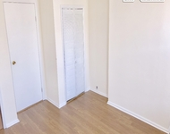 2 Bedrooms, Ridgewood Rental in NYC for $2,049 - Photo 1
