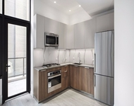 1 Bedroom, Financial District Rental in NYC for $4,687 - Photo 1