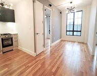 2 Bedrooms, Crown Heights Rental in NYC for $2,515 - Photo 1
