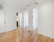 2 Bedrooms, Wingate Rental in NYC for $2,475 - Photo 1