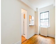 1 Bedroom, Gramercy Park Rental in NYC for $2,760 - Photo 1