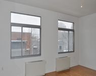 Studio, Prospect Heights Rental in NYC for $2,350 - Photo 1