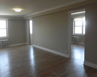 3 Bedrooms, Tribeca Rental in NYC for $3,995 - Photo 1