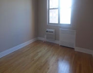 3 Bedrooms, Tribeca Rental in NYC for $5,775 - Photo 1