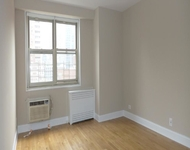 3 Bedrooms, Tribeca Rental in NYC for $4,175 - Photo 1