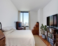 2 Bedrooms, Tribeca Rental in NYC for $3,038 - Photo 1