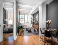2 Bedrooms, Tribeca Rental in NYC for $3,500 - Photo 1